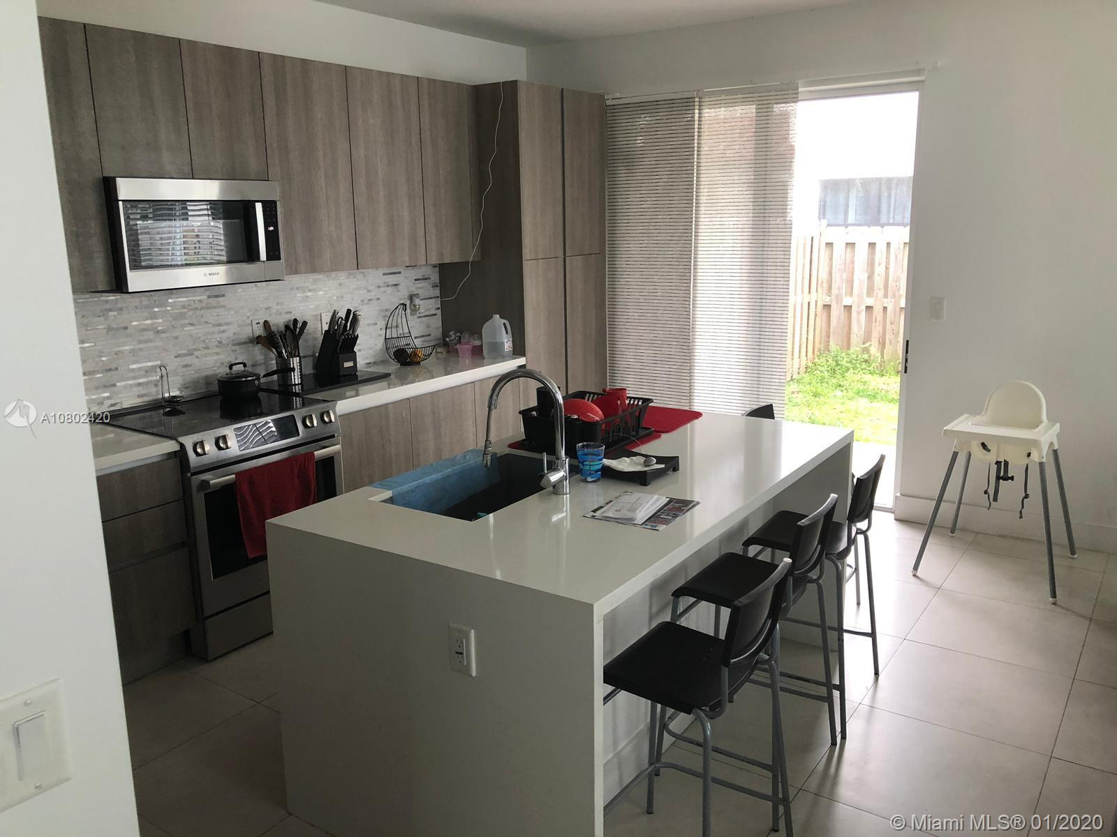 Photo - 10248 NW 71st Ter, Doral FL 33178