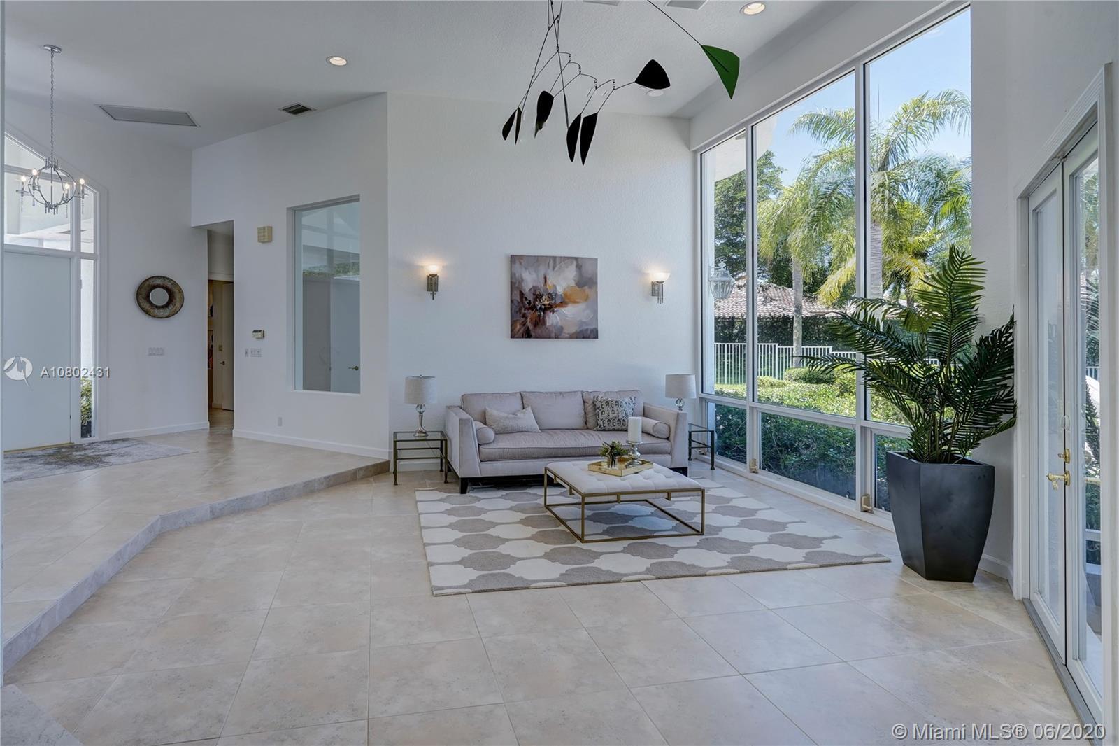 Property for sale at 3477 Derby Lane, Weston,  Florida 33331