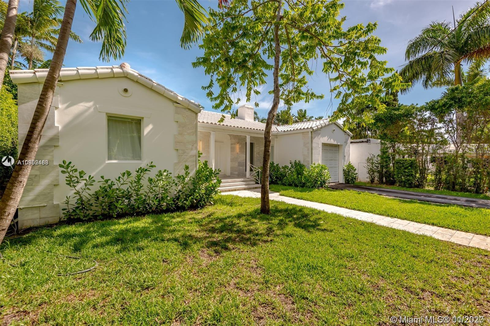 Photo of 1520 W 22nd St # listing for Sale