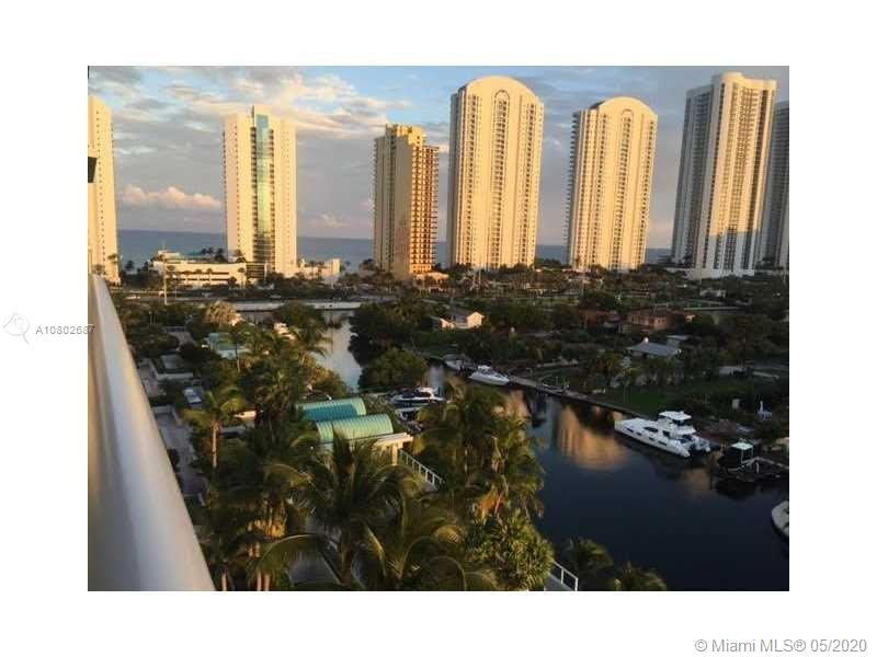 Photo of 16500 Collins Ave #2551 listing for Sale