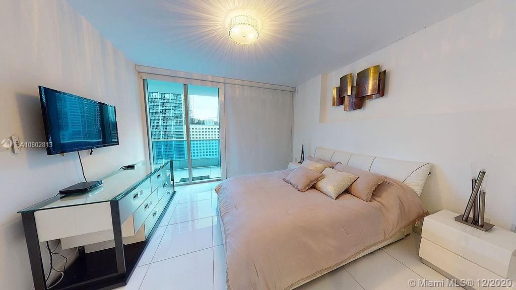 Photo of 200 Biscayne Boulevard Way #1108 listing for Sale