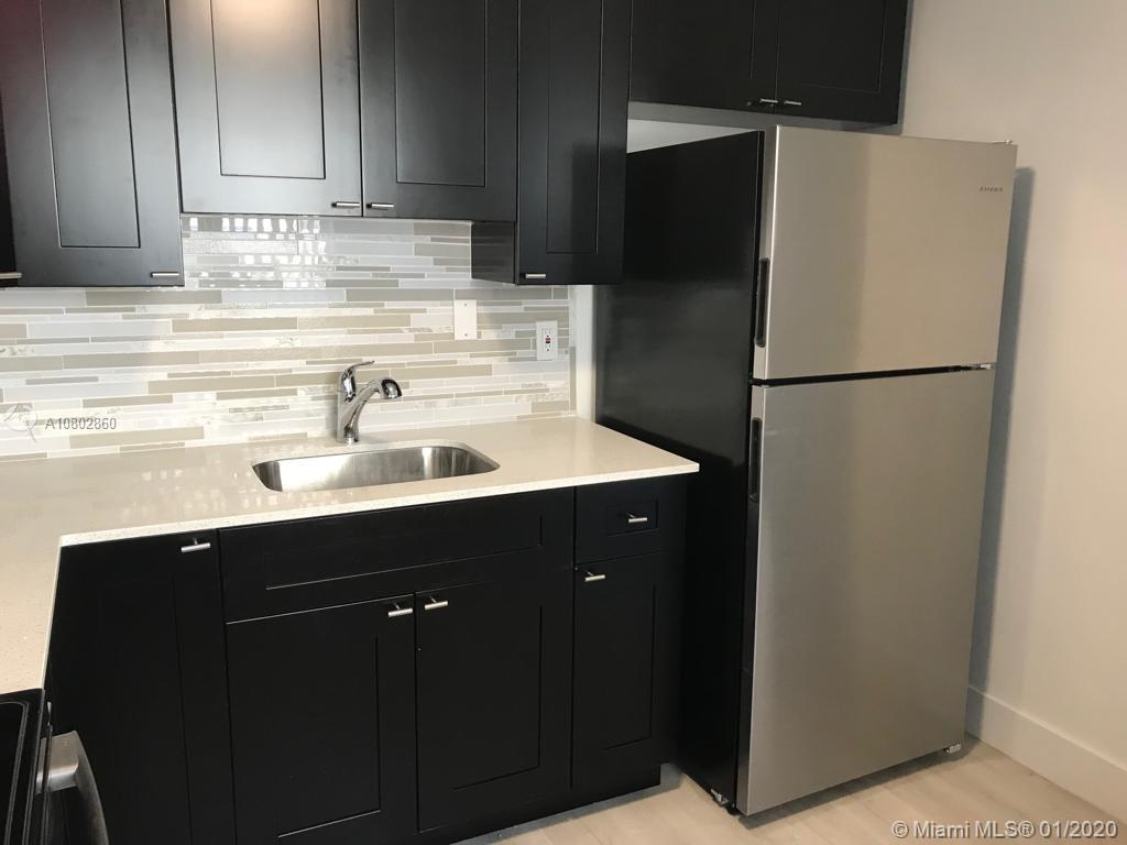 1630 NW 1st St # 1, Miami, Florida 33125, 2 Bedrooms Bedrooms, ,1 BathroomBathrooms,Residential Lease,For Rent,1630 NW 1st St # 1,A10802860