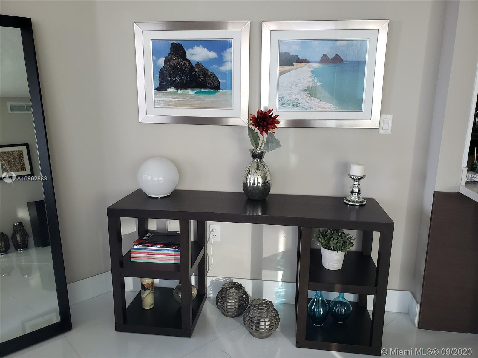 Photo of 250 Sunny Isles BLVD #1005 listing for Sale