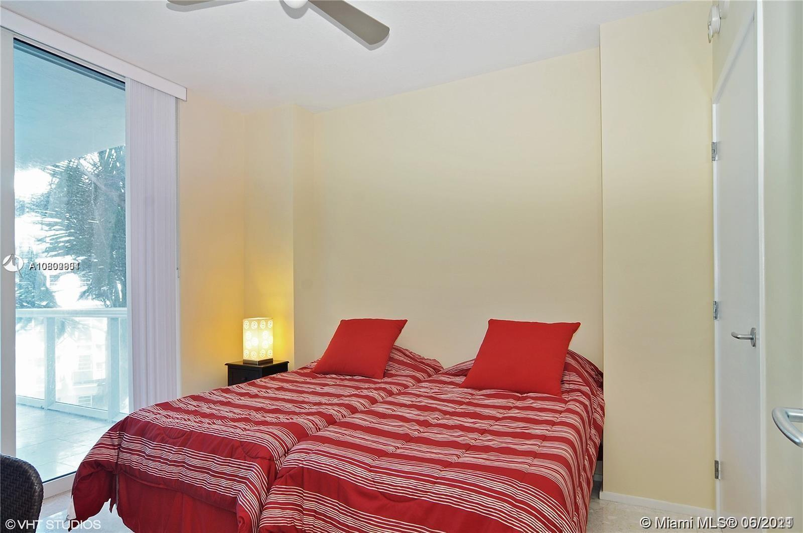 Photo of 3801 Collins Ave #602 listing for Sale