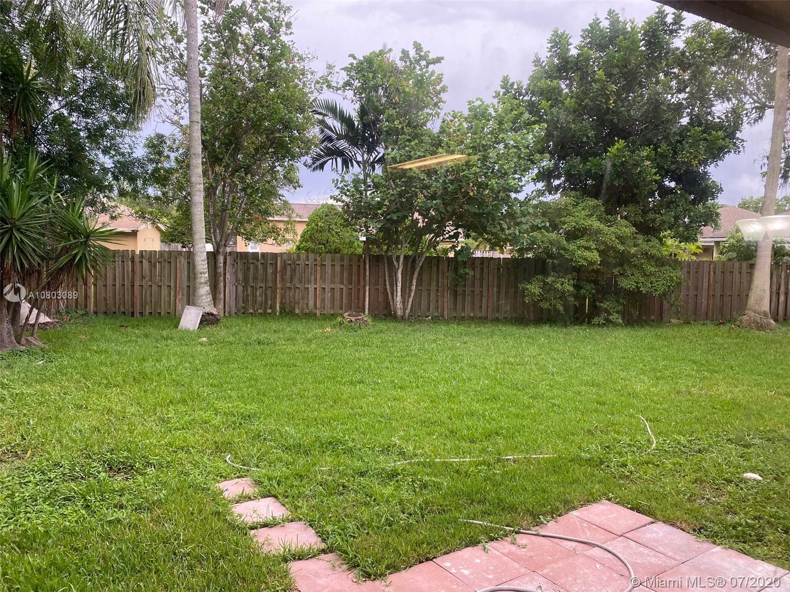 14761 E Cedar Creek Pl photo08