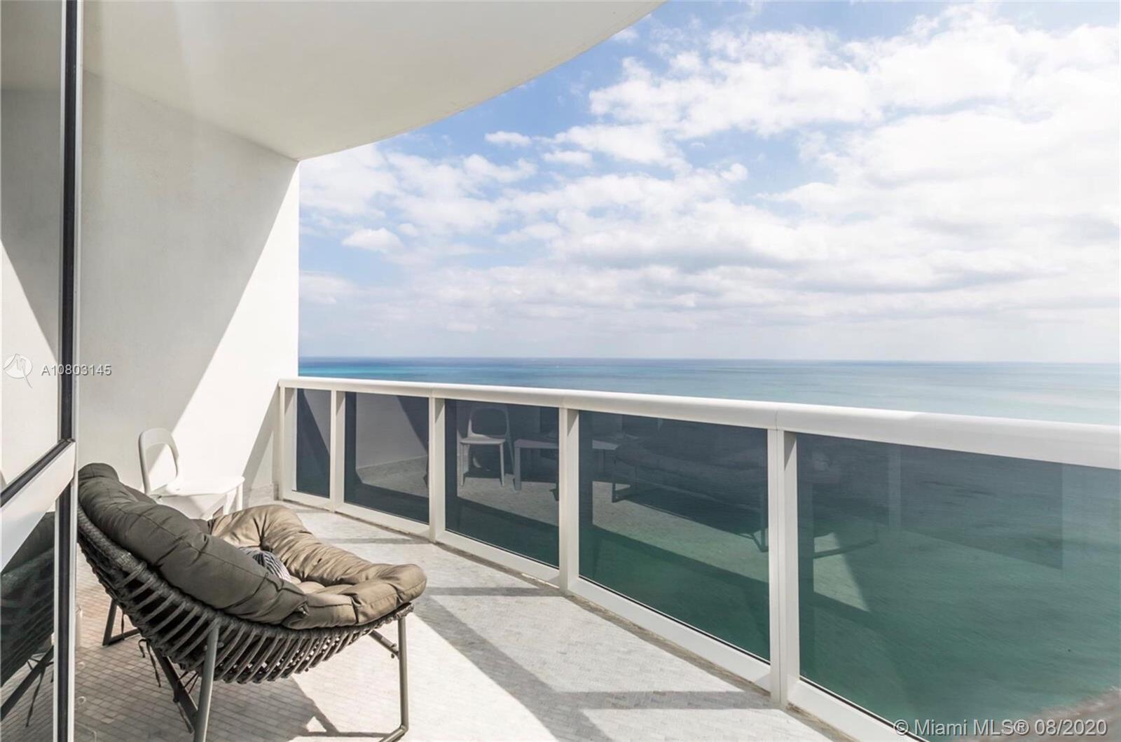 18201 Collins Ave # 4409A, Sunny Isles Beach, Florida 33160, 2 Bedrooms Bedrooms, ,2 BathroomsBathrooms,Residential,For Sale,18201 Collins Ave # 4409A,A10803145