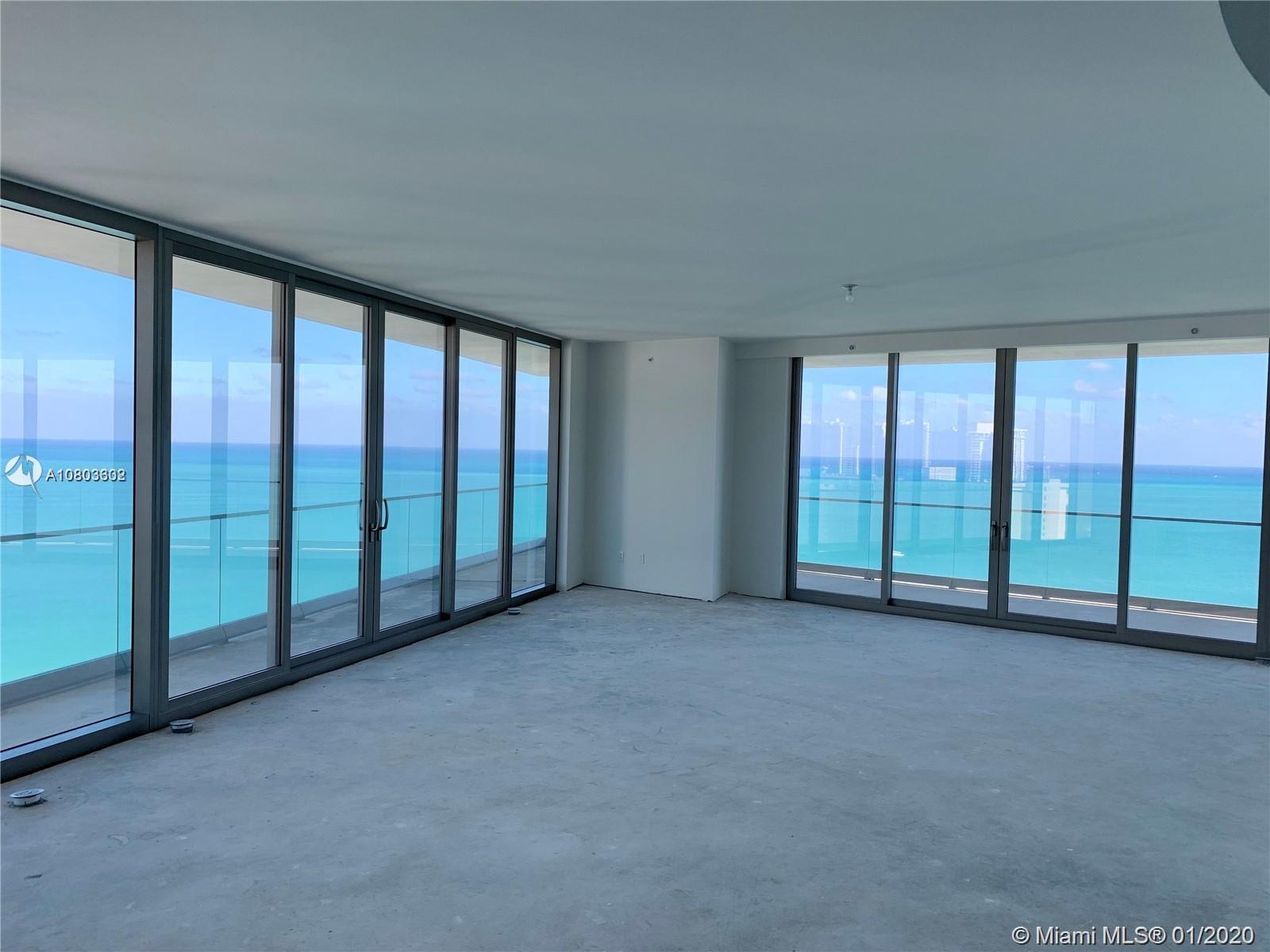 image #1 of property, Armani Casa, Unit 1500