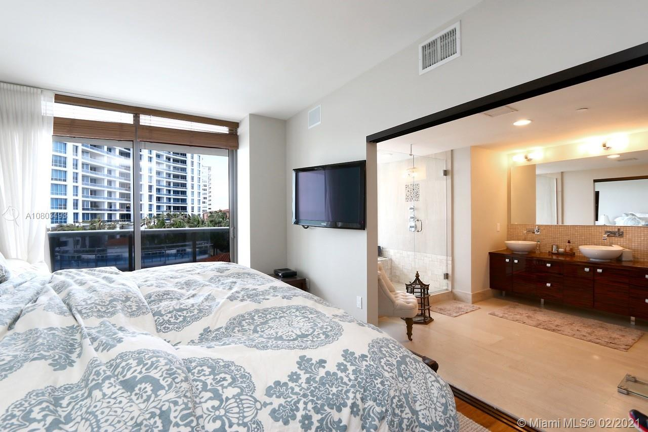 Photo of Mei Condo Apt 601