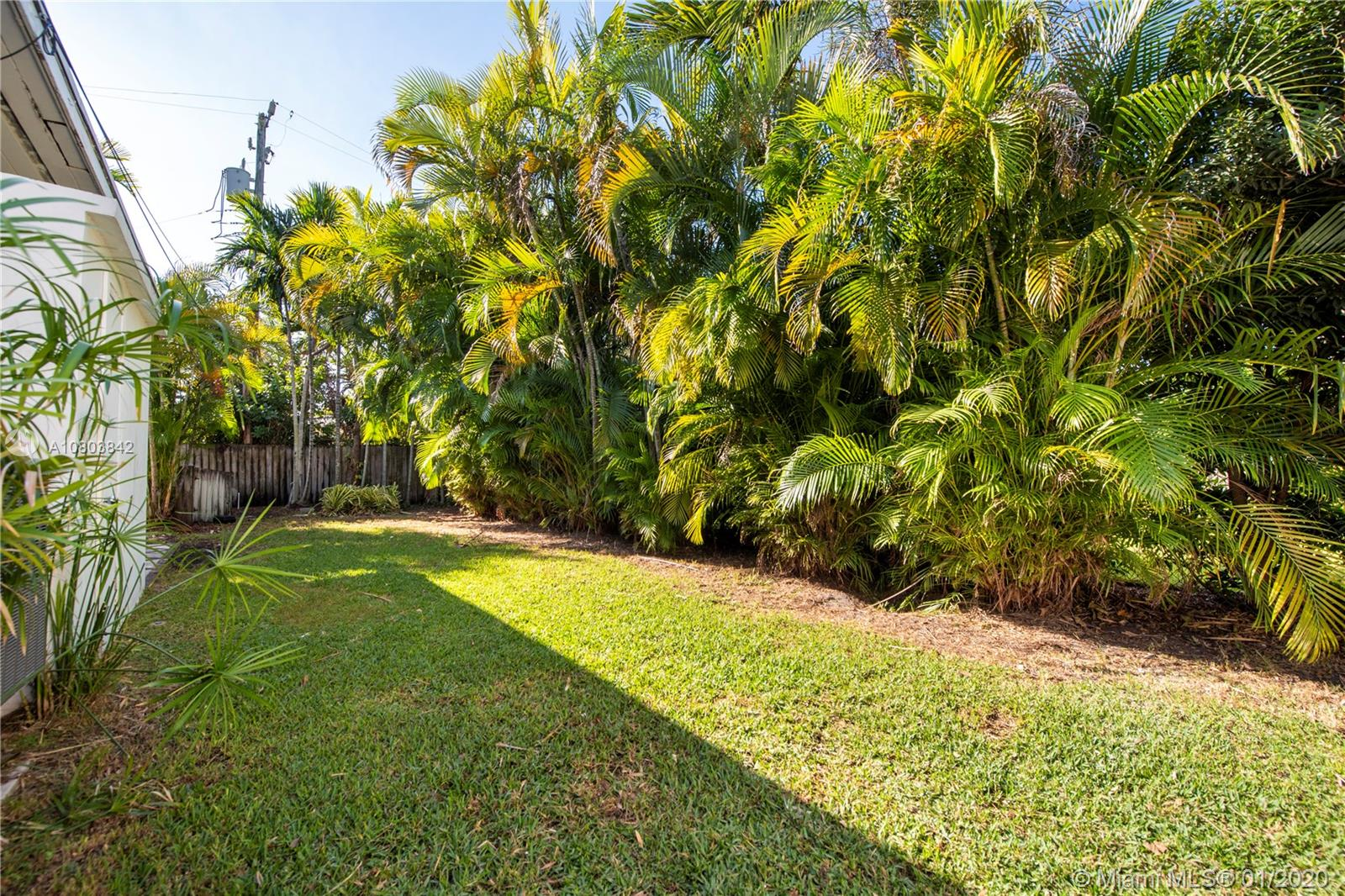 Photo of 1270 102nd St # listing for Sale