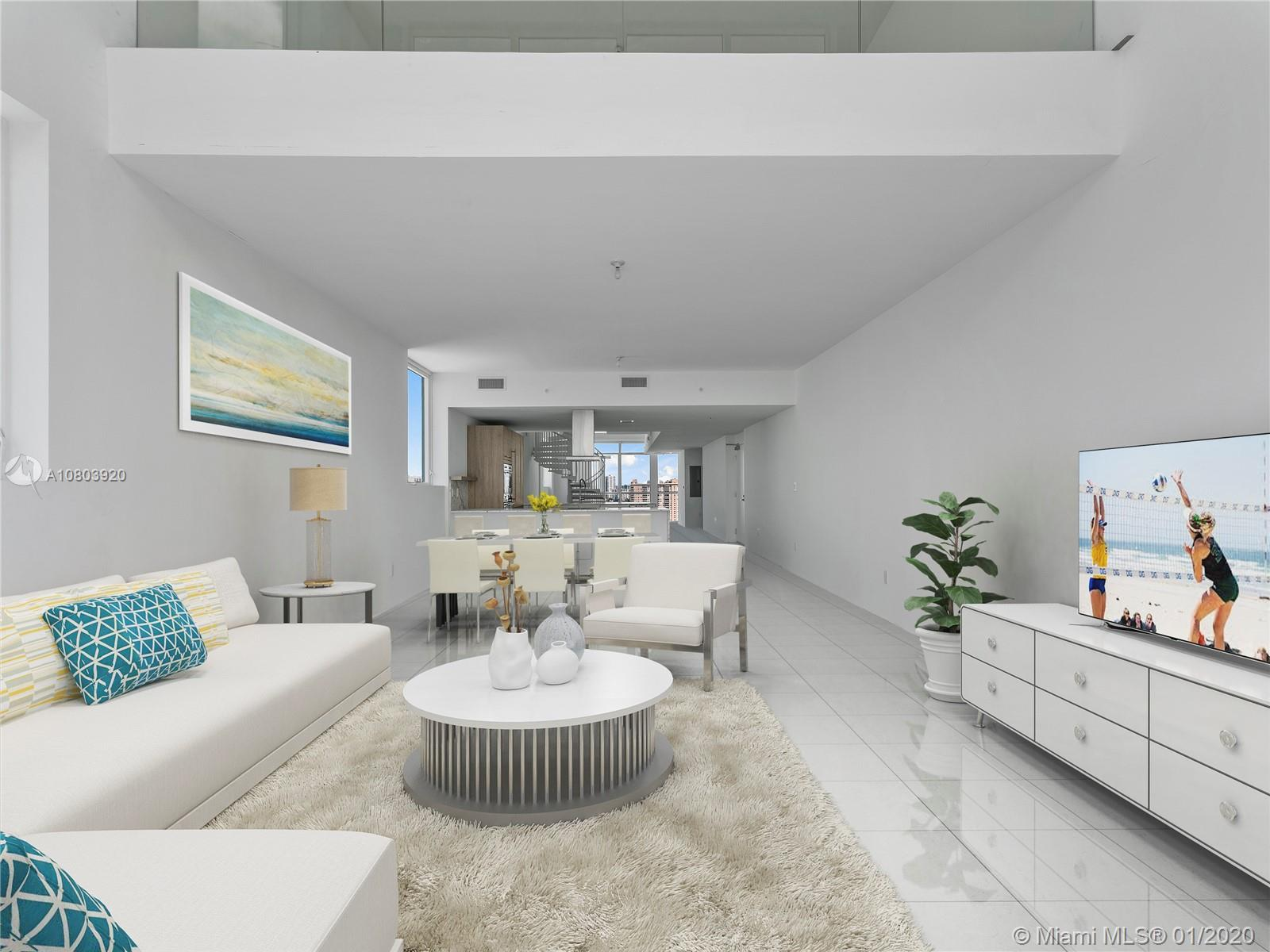 400 Sunny Isles Blvd # 2015, Sunny Isles Beach, Florida 33160, 4 Bedrooms Bedrooms, ,5 BathroomsBathrooms,Residential,For Sale,400 Sunny Isles Blvd # 2015,A10803920
