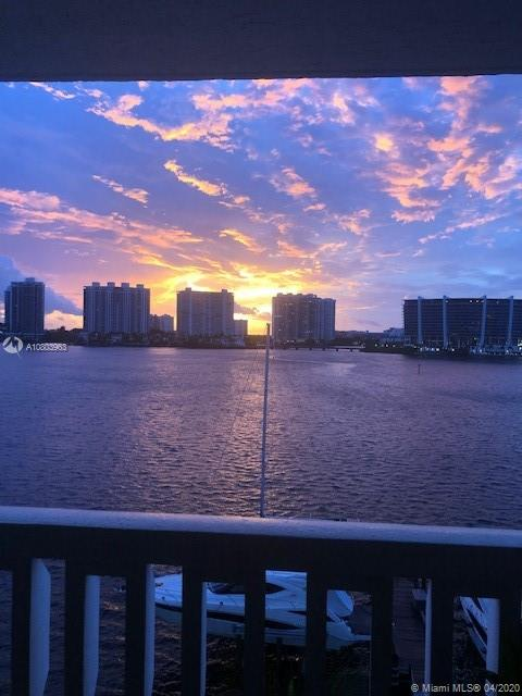 17900 N Bay Rd # 607, Sunny Isles Beach, Florida 33160, 2 Bedrooms Bedrooms, ,2 BathroomsBathrooms,Residential,For Sale,17900 N Bay Rd # 607,A10803963