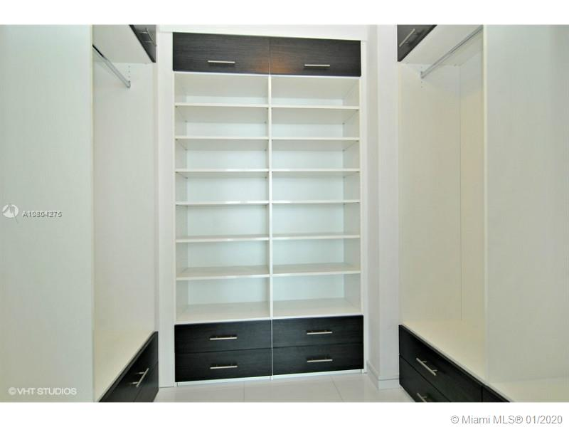 Photo of 1100 BISCAYNE BL #4001 listing for Sale