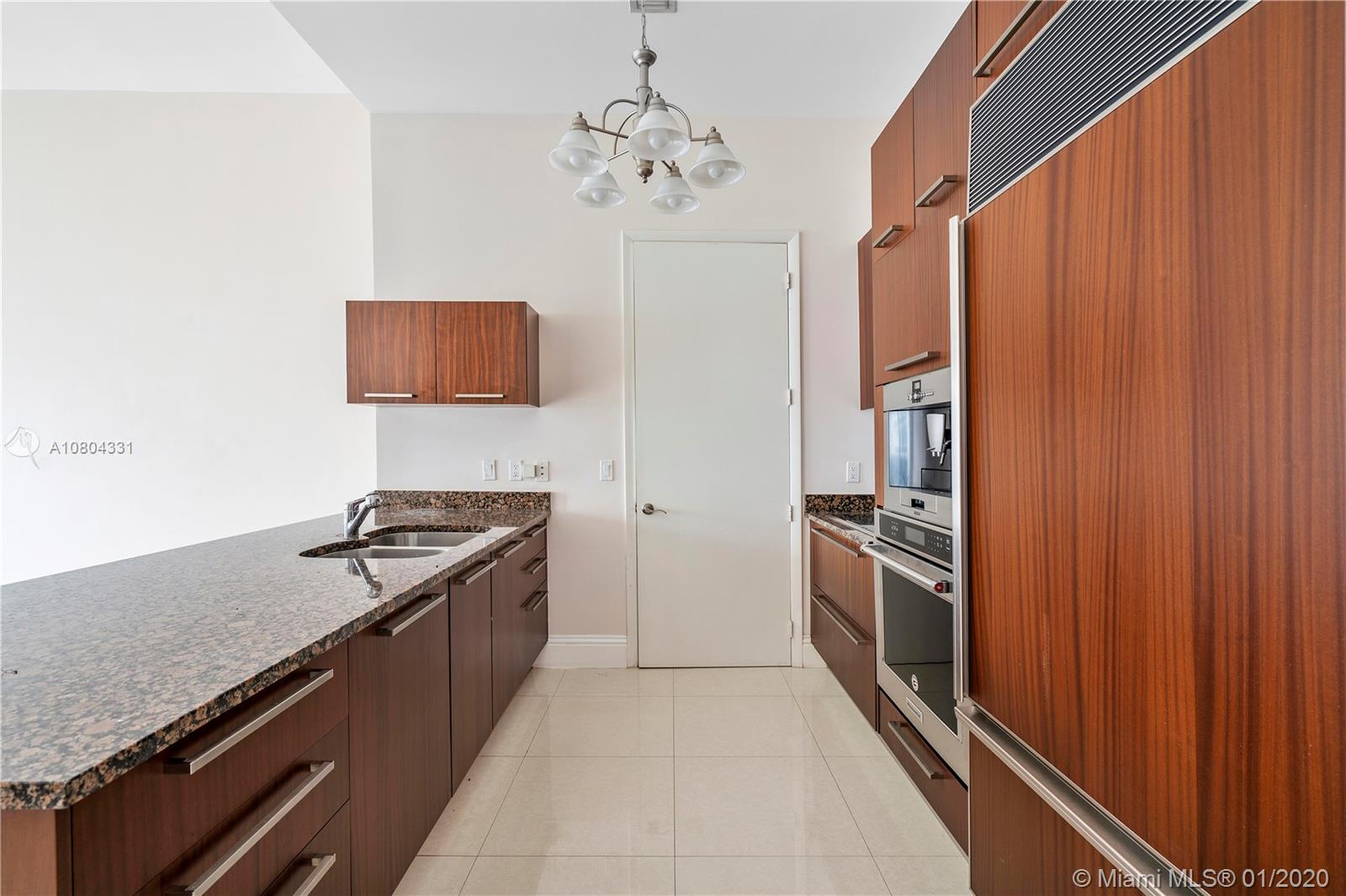 Property 15901 Collins Ave #4202 image 12