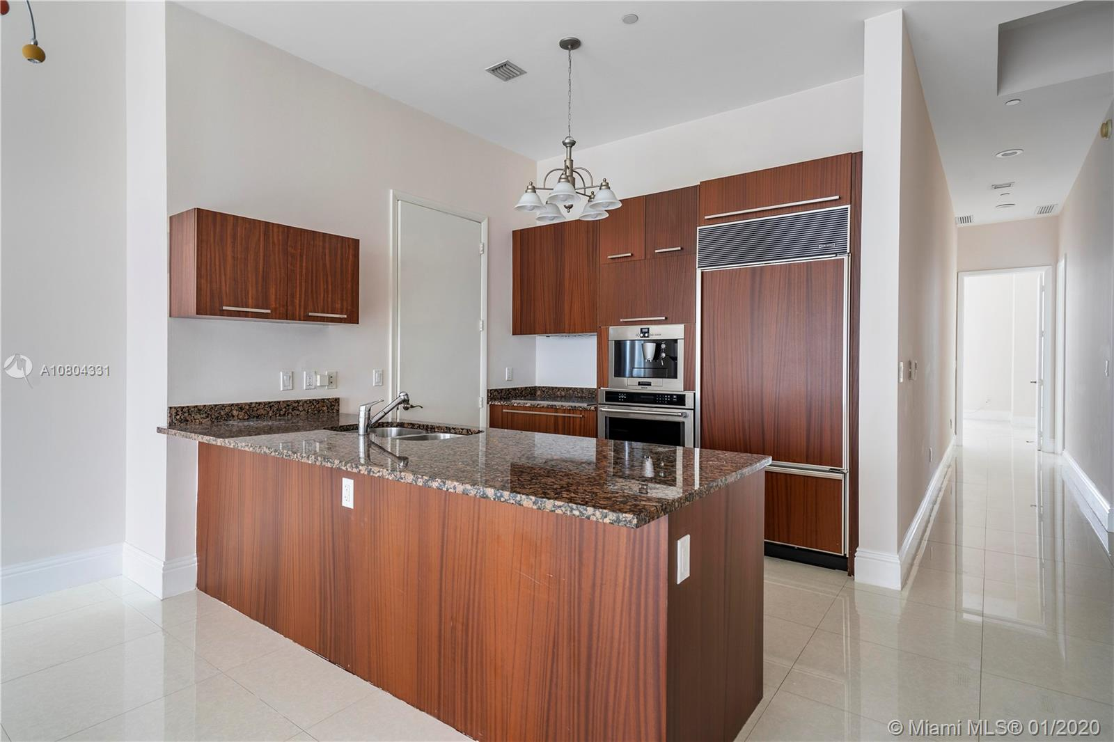 Property 15901 Collins Ave #4202 image 16
