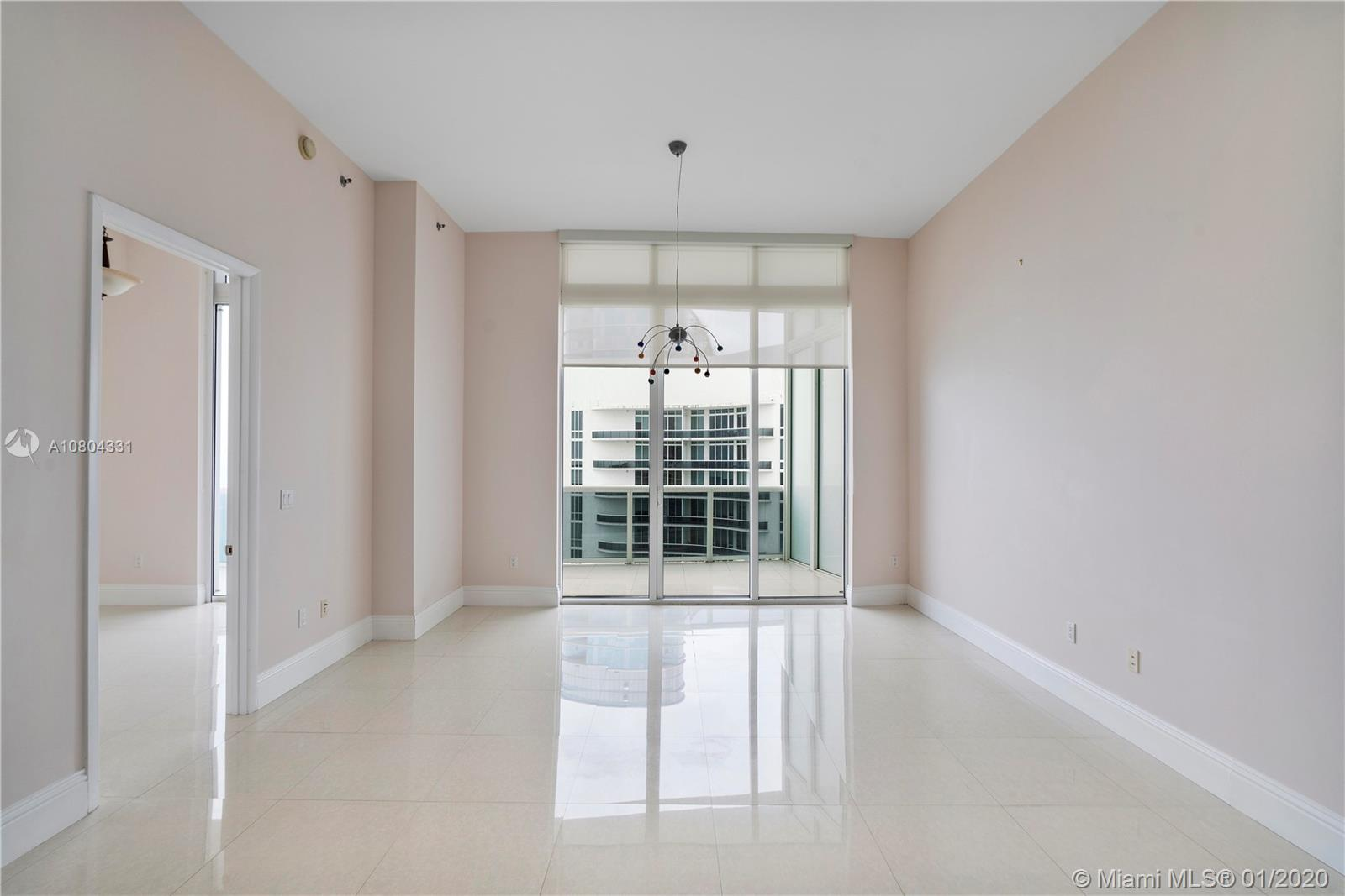 Property 15901 Collins Ave #4202 image 15