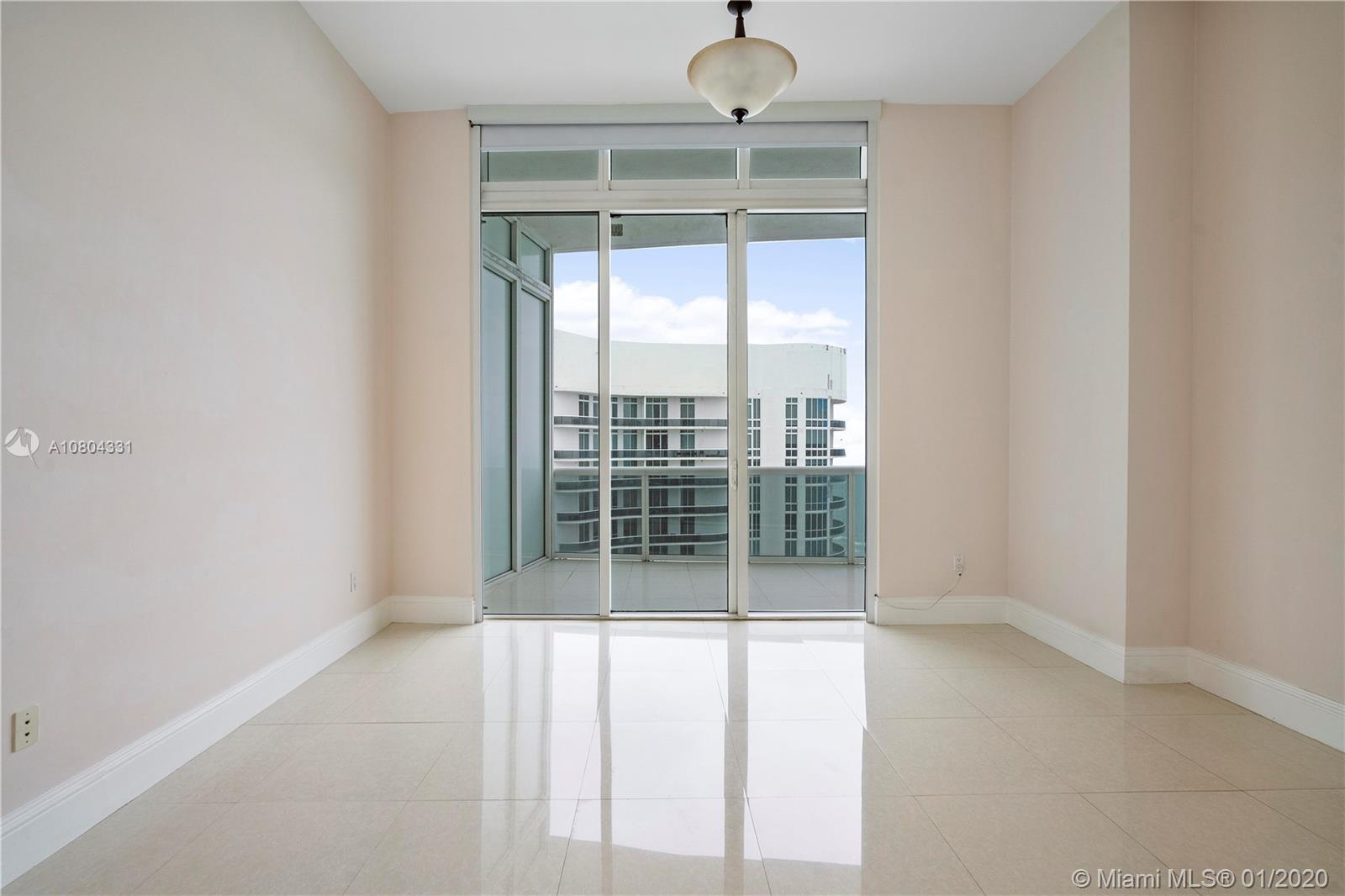 Property 15901 Collins Ave #4202 image 2