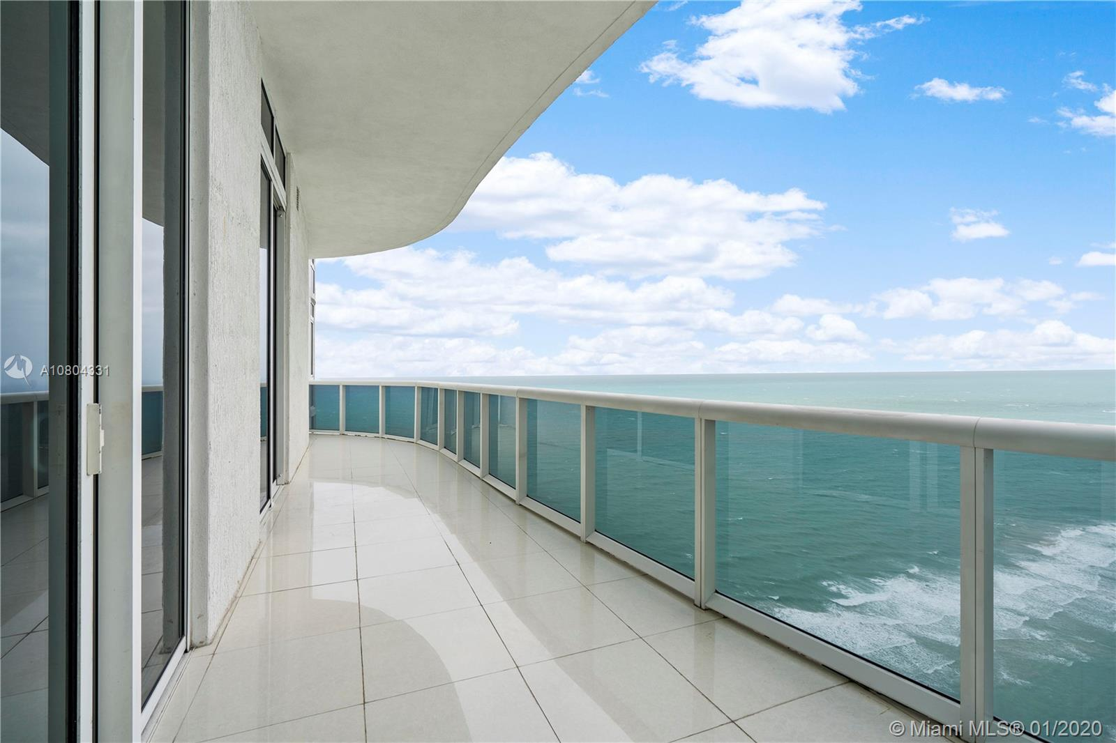 Property 15901 Collins Ave #4202 image 19
