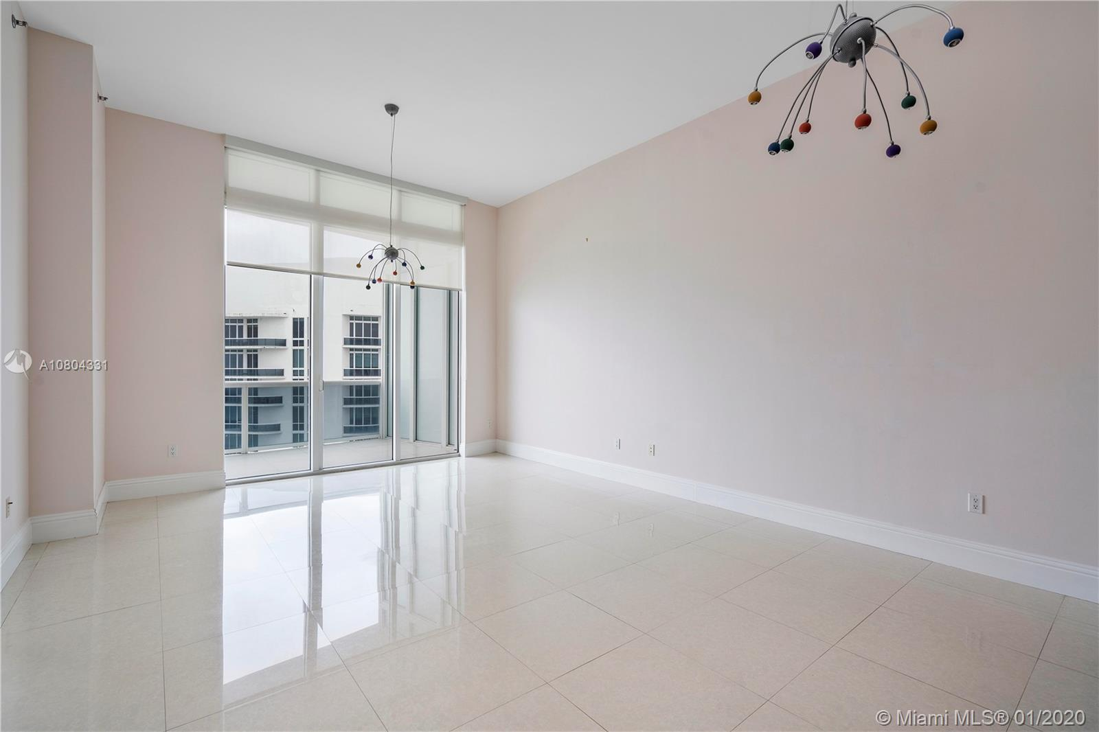 Property 15901 Collins Ave #4202 image 13