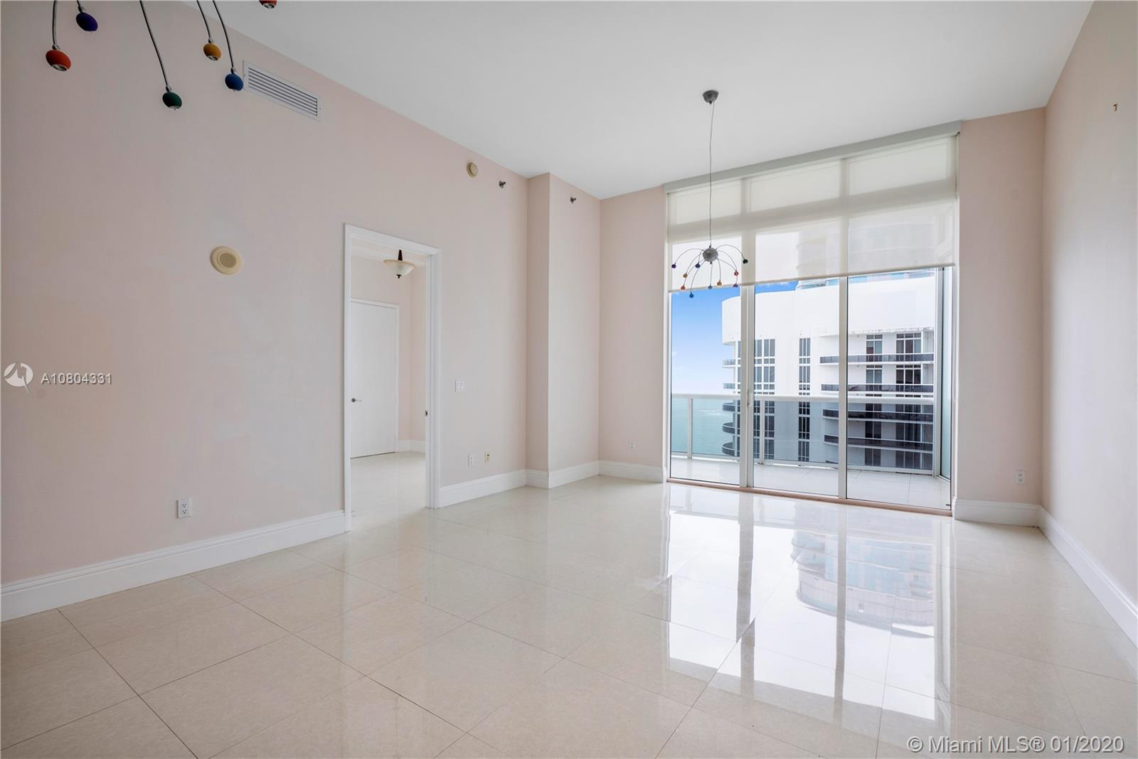 Property 15901 Collins Ave #4202 image 14
