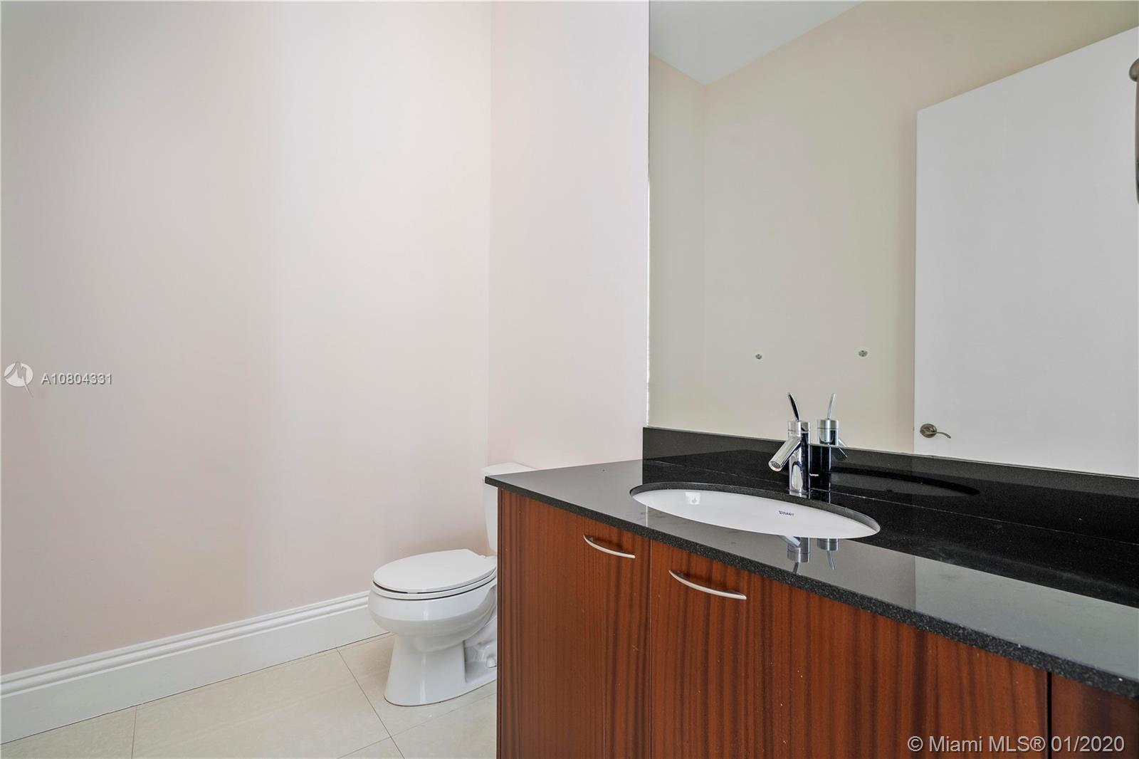 Property 15901 Collins Ave #4202 image 10