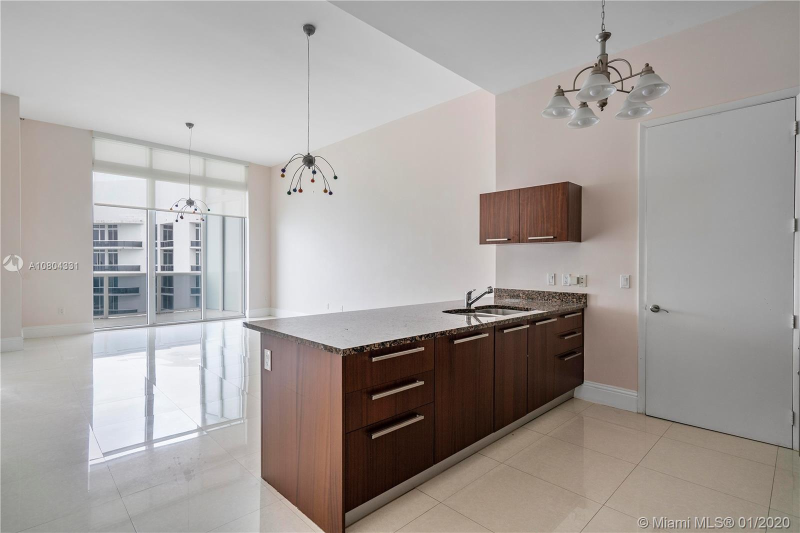 Property 15901 Collins Ave #4202 image 18