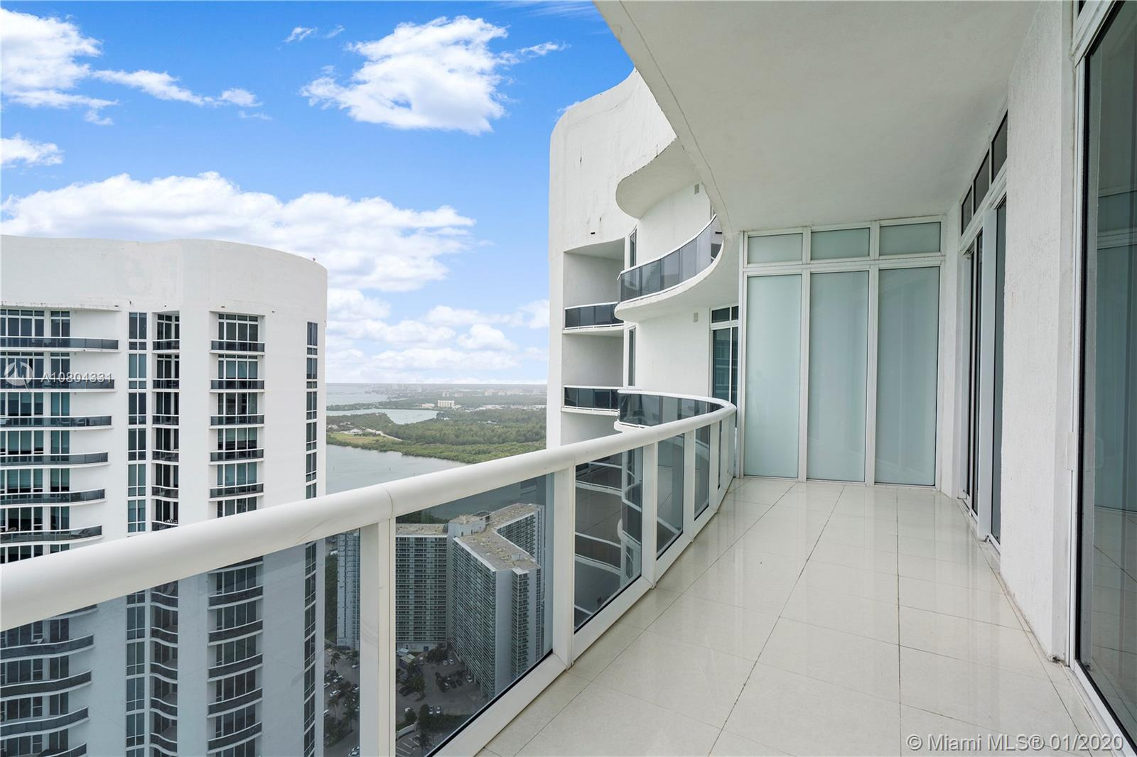 Property 15901 Collins Ave #4202 image 20