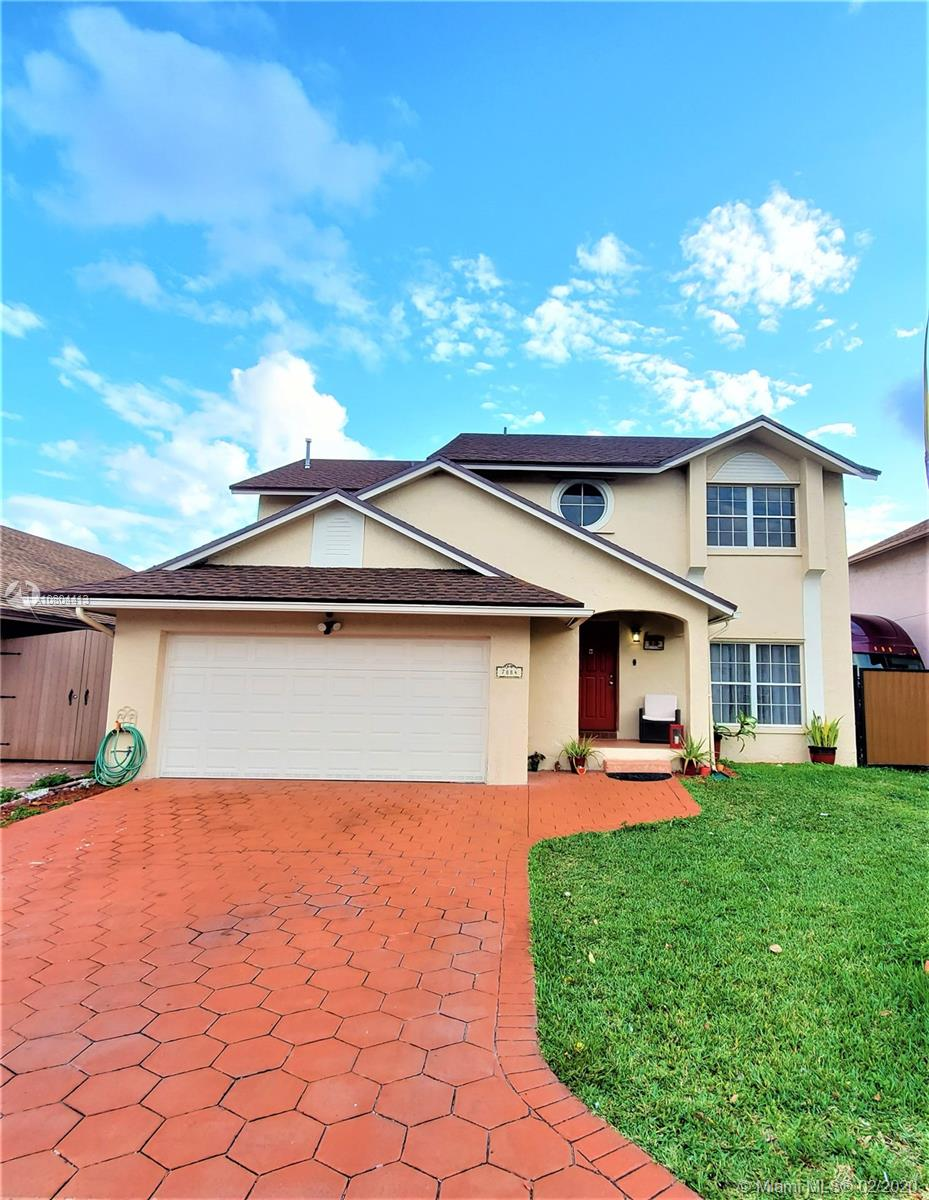 Property for sale at 7884 NW 191st St, Hialeah,  Florida 33015