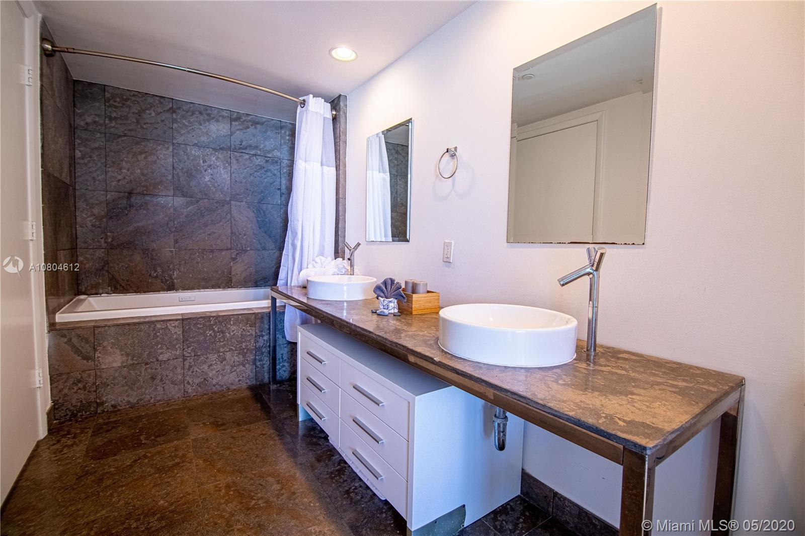Photo of 475 Brickell Ave #5214 listing for Sale