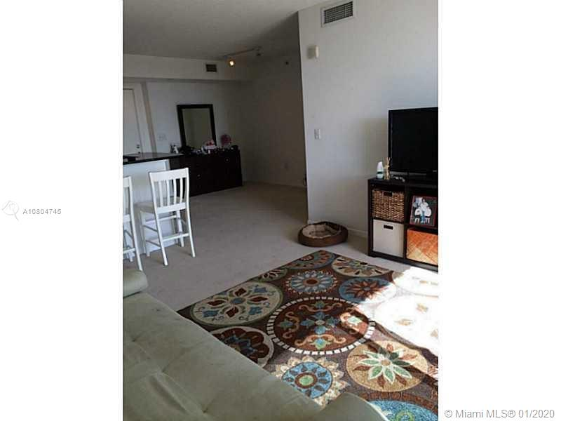 18800 Ne 29 av # 911, Aventura, Florida 33180, 1 Bedroom Bedrooms, ,1 BathroomBathrooms,Residential,For Sale,18800 Ne 29 av # 911,A10804745