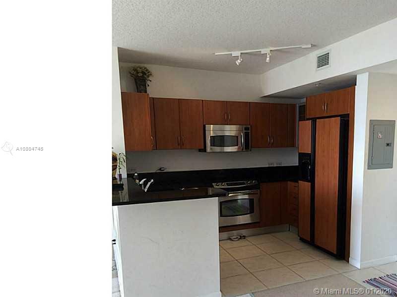 18800 Ne 29 av # 911, Aventura, Florida 33180, 1 Bedroom Bedrooms, ,1 BathroomBathrooms,Residential,For Sale,18800 Ne 29 av # 911,A10804745