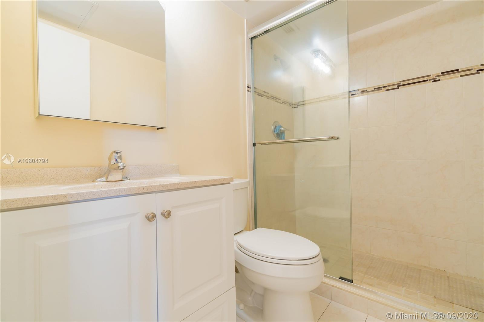 Photo of Tower Forty One Apt 1823