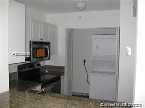 Property 2711 Ocean Club Blvd #304 image 8