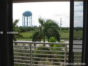Property 2711 Ocean Club Blvd #304 image 9
