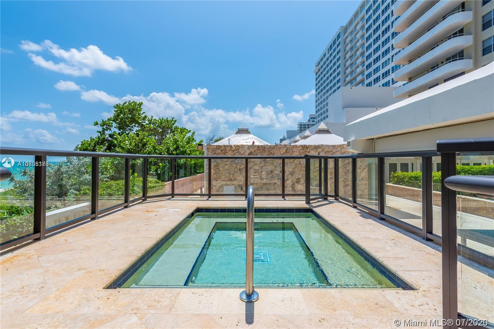 5555 Collins Ave #7T photo025