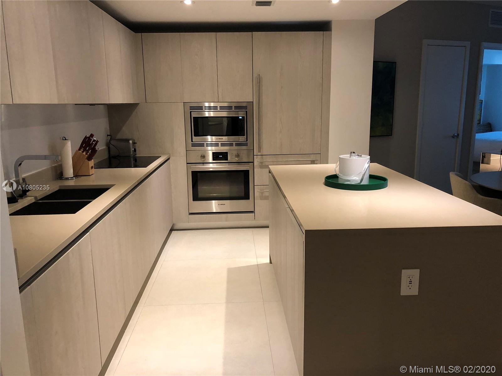 4111 S Ocean Dr # 1005, Hollywood, Florida 33019, 2 Bedrooms Bedrooms, ,2 BathroomsBathrooms,Residential,For Sale,4111 S Ocean Dr # 1005,A10805235