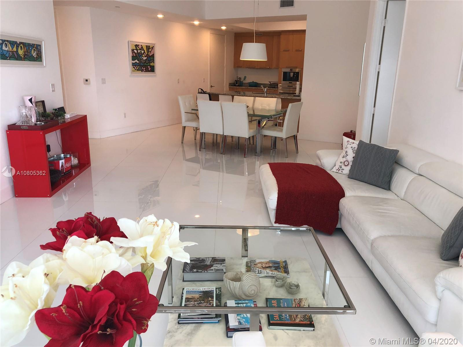 Property 15811 Collins Ave #2107 image 1