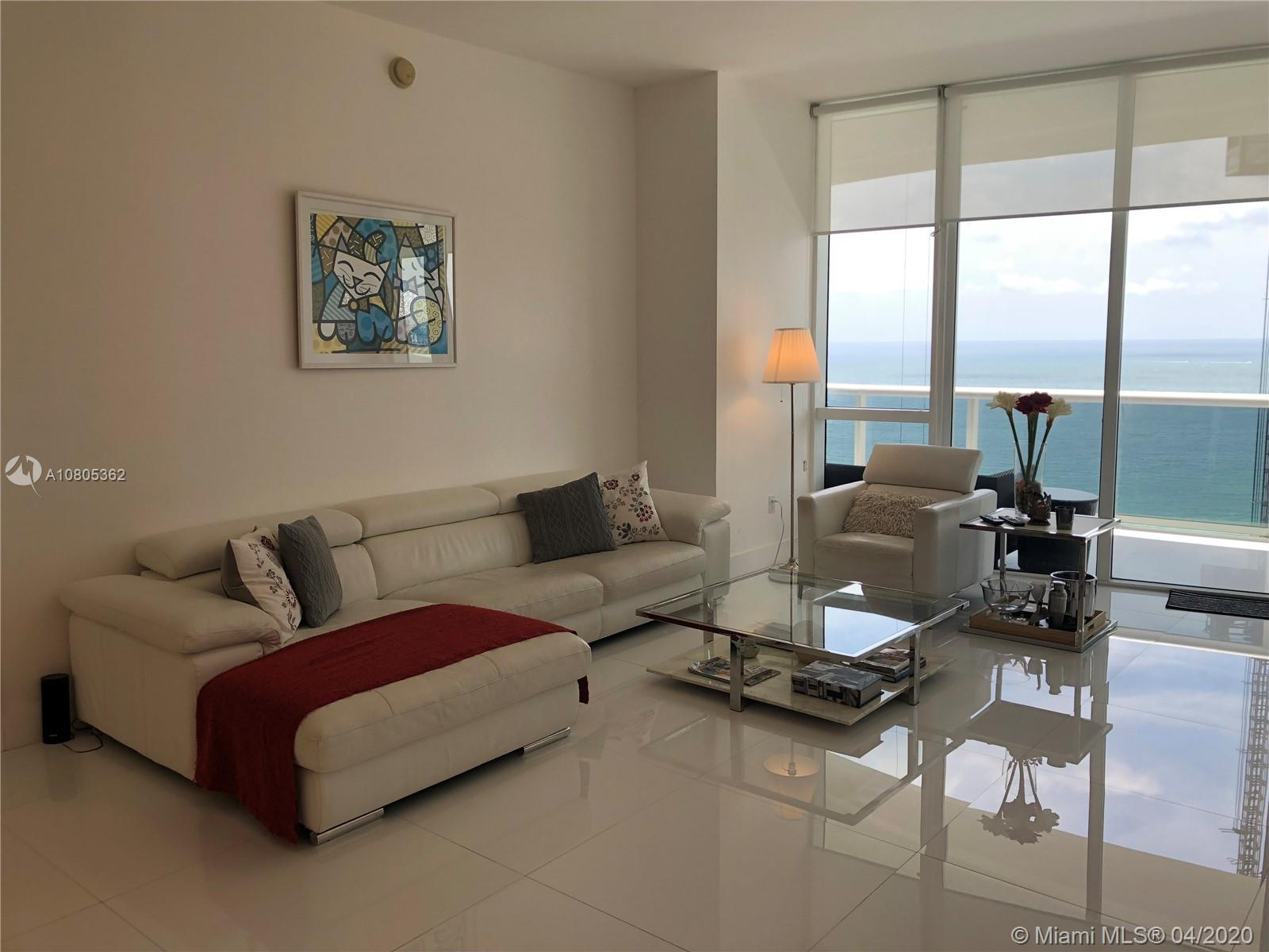 Property 15811 Collins Ave #2107 image 5
