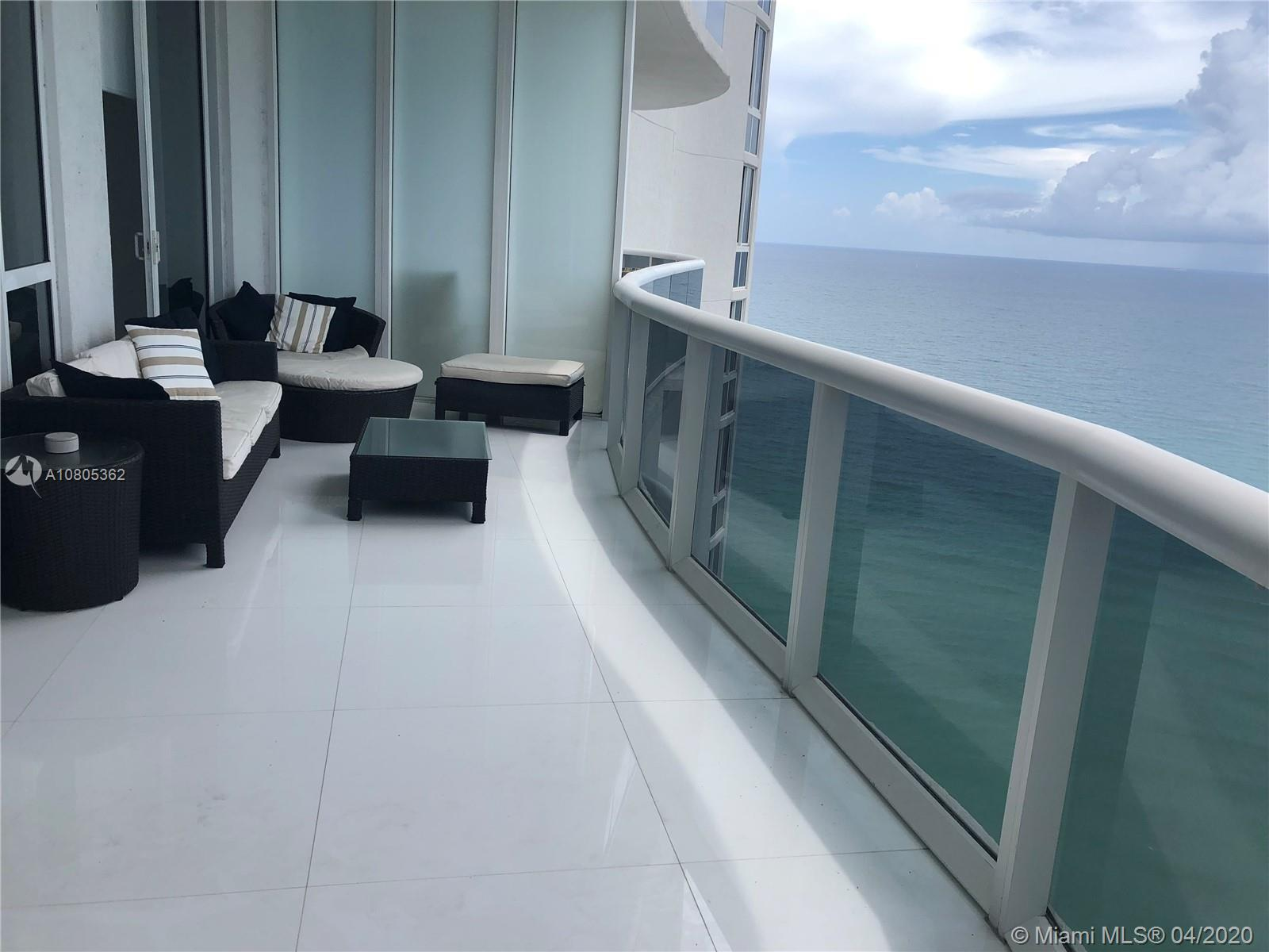 Property 15811 Collins Ave #2107 image 12
