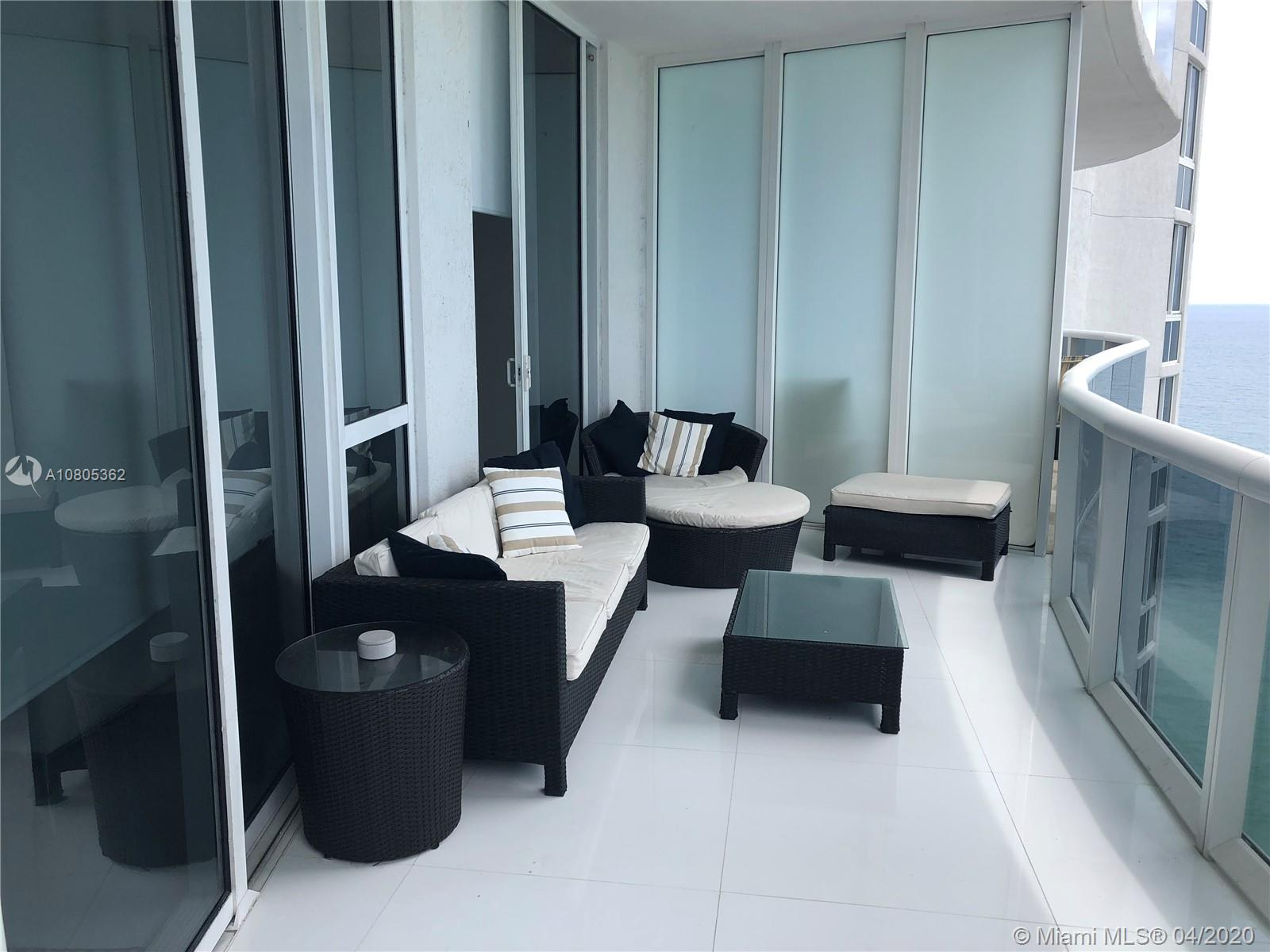 Property 15811 Collins Ave #2107 image 11