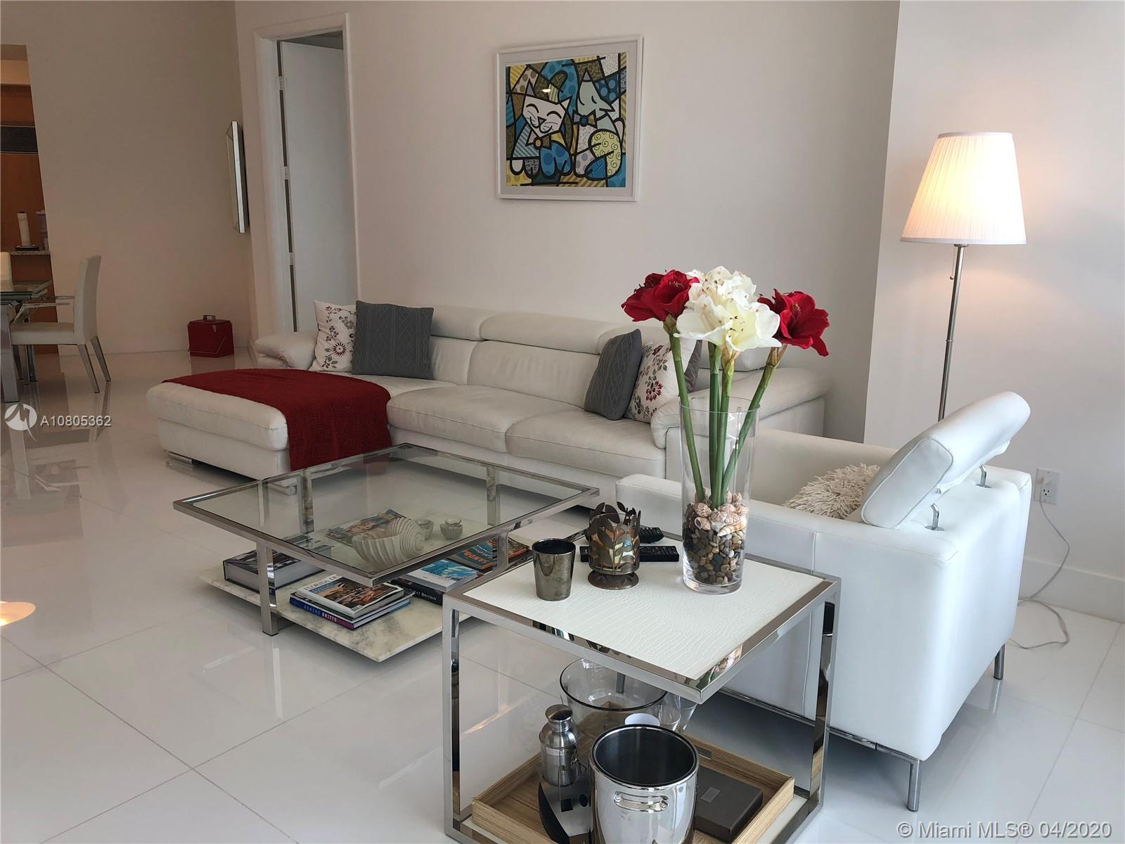 Property 15811 Collins Ave #2107 image 2