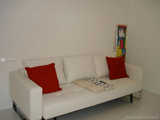 Property 15811 Collins Ave #2107 image 9