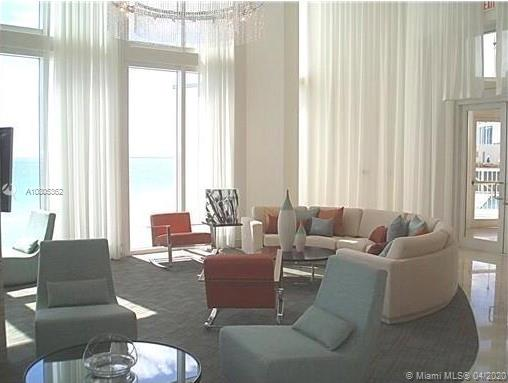 Property 15811 Collins Ave #2107 image 14