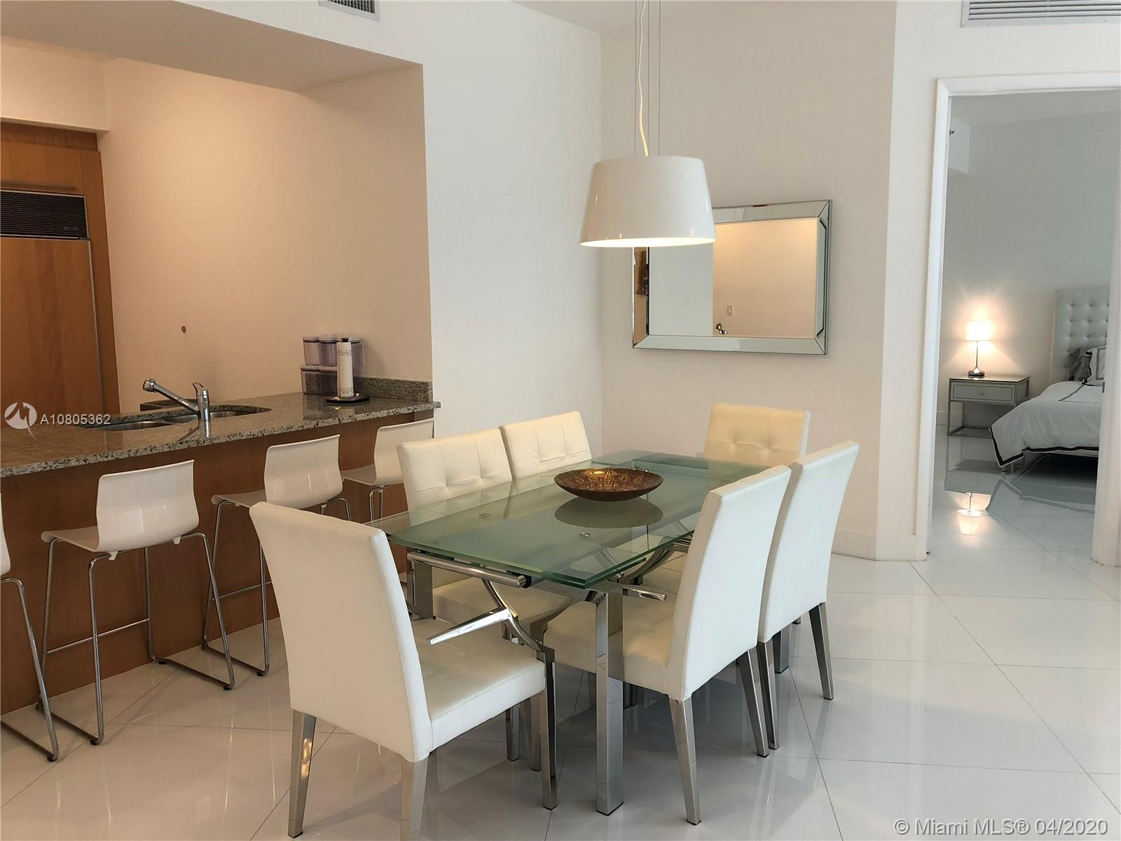 Property 15811 Collins Ave #2107 image 3
