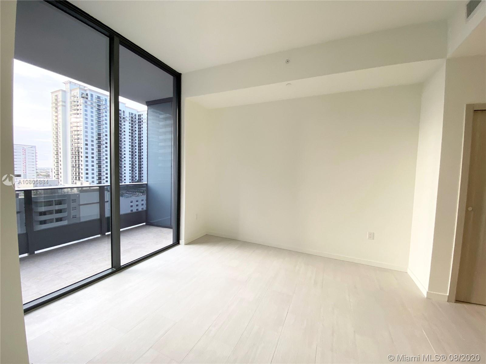 1000 Brickell Plaza #1806 photo062