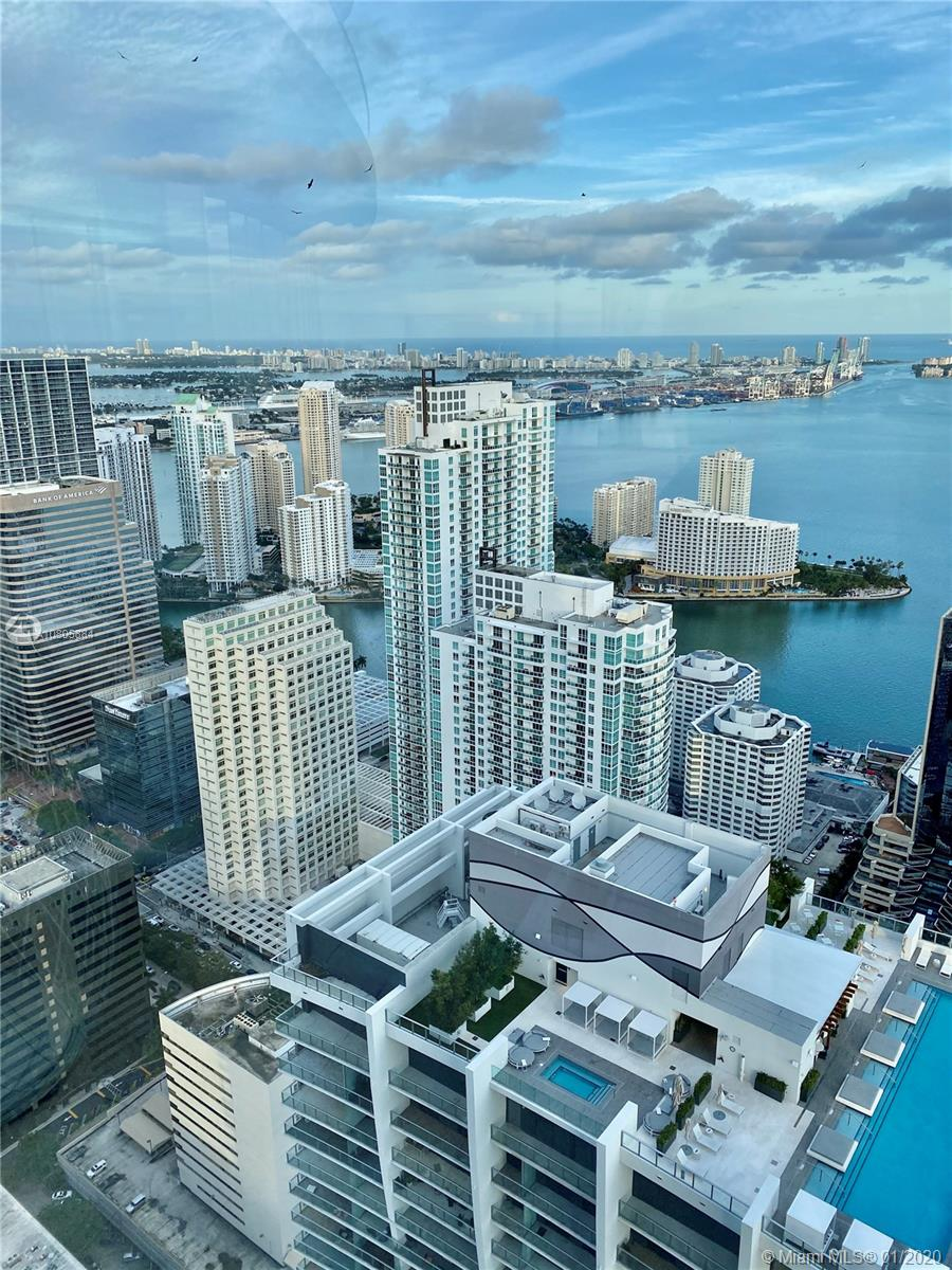 1000 Brickell Plaza #1806 photo033