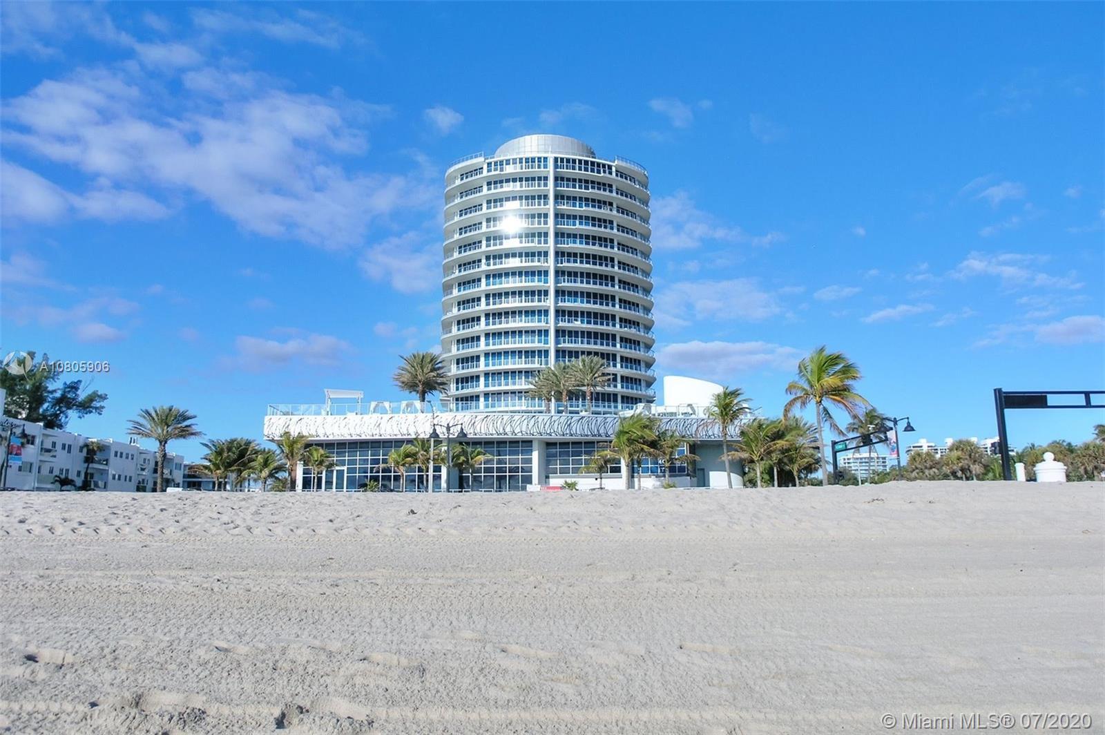 701 N Fort Lauderdale Beach Blvd #TH2 photo027