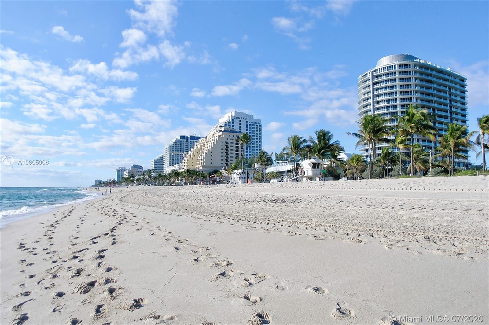 701 N Fort Lauderdale Beach Blvd #TH2 photo026