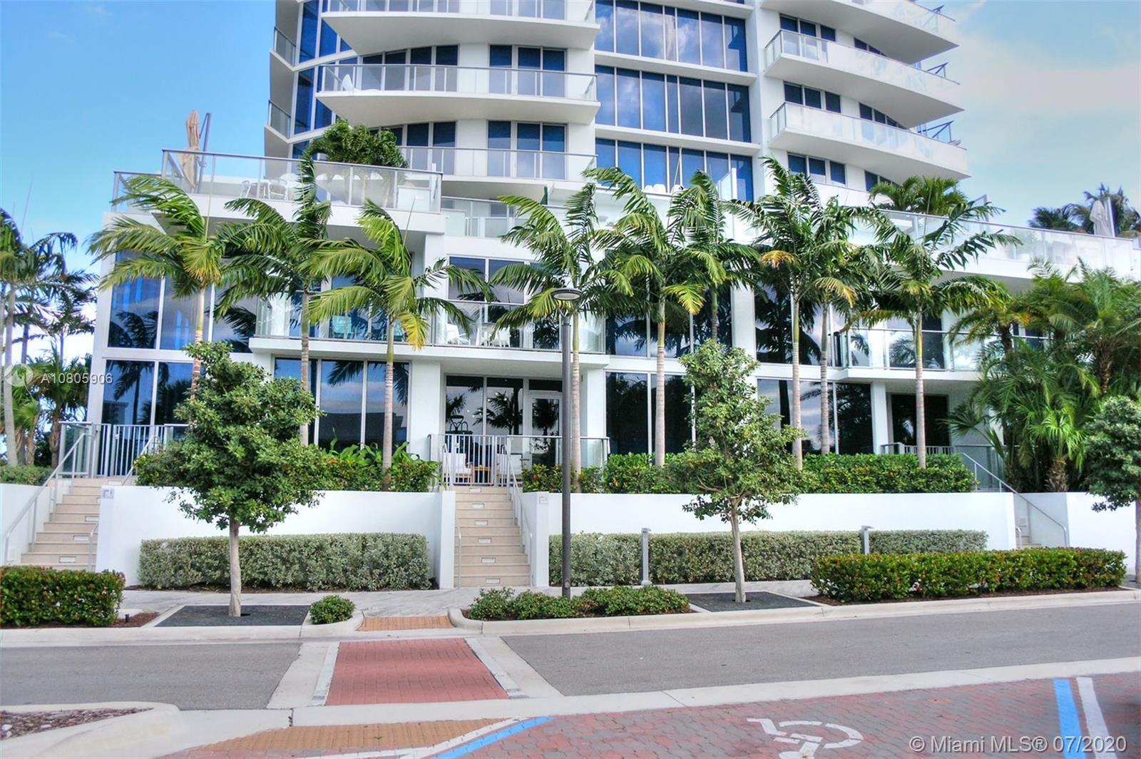 701 N Fort Lauderdale Beach Blvd #TH2 photo022