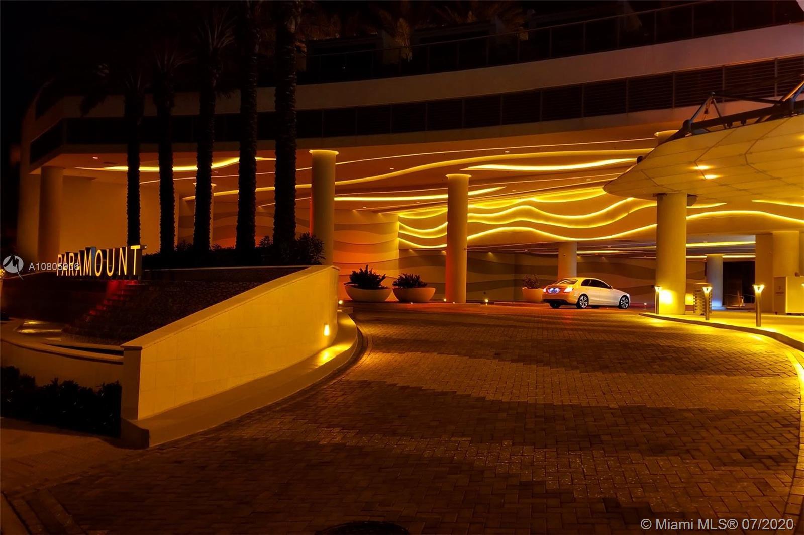 701 N Fort Lauderdale Beach Blvd #TH2 photo036