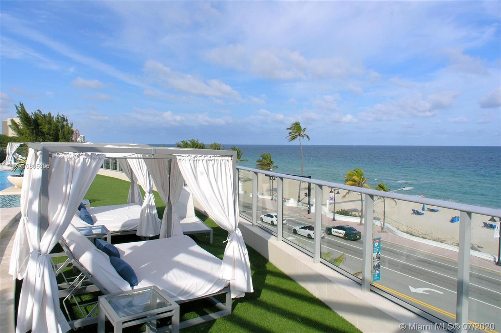 701 N Fort Lauderdale Beach Blvd #TH2 photo032